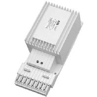 Si-TR500-230/12Lv - Sicherheits-Trafo 500W 230/11,5V Si-TR500-230/12Lv