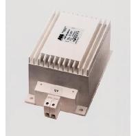 Si-TR75-230/12Lv - Sicherheits-Trafo 75W 230/11,5V Si-TR75-230/12Lv
