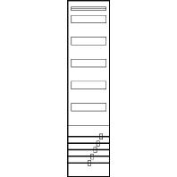 V17N80N - Standard-Verteilerfeld 1V5 5pol. V17N80N
