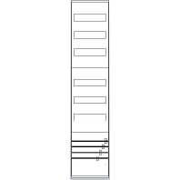 V18N70N - Verteilerfeld Sammelschiene 4pol V18N70N