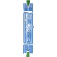 22431101 - Halogen-Metalldampflampe 150W RX7s-24 gn 22431101