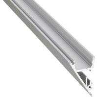 62398401 - Walllight Aluminiumprofil 1000mm 62398401