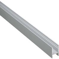 62399115 - BARdolino H-Profil 5000x30x18mm 62399115