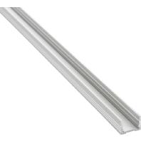 62399202 - BARdolino Alu Profil flach 2m 62399202