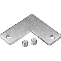 62399936 - Profil-Eckverbinder 90Gr 62399936