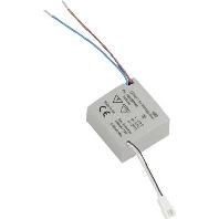 66007006 - LED Konverter 700mA 6,5W 66007006