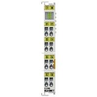KL1418 - Digital-Eingangsklemme 8-Kanal, 24VDC KL1418