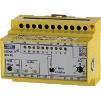 IR470LY-40 - Isolationsüberwachung m. Schraubklemme IR470LY-40