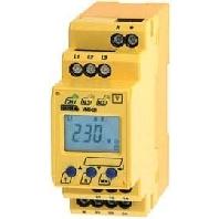VMD421H-D-3 - Spannungsrelais m. Schraubklemme VMD421H-D-3