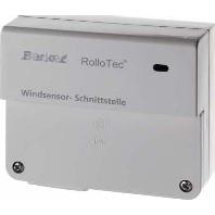 173 - Windsensor-Schittstelle 173