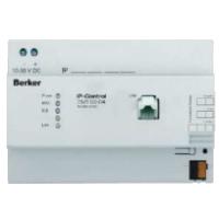 75710004 - IP-Control instabus KNX/EI B lichtgrau 75710004