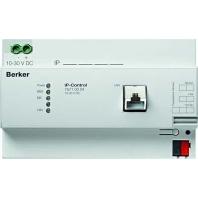 75710036 - IP-Control KNX lichtgrau 75710036