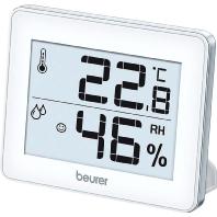 HM 16 - Hygrothermometer HM 16