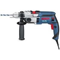 GSB 780 Professional - Schlagbohrmaschine GSB 780 Professional . - Aktionspreis - 1 Stück verfügbar
