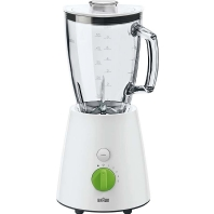 JB 3060 WH ws/gn - Standmixer TributeCollection JB 3060 WH ws/gn