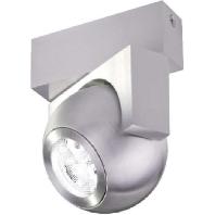 R3037NW4 - LED-Aufbauleuchte nw 3,6W R3037NW4
