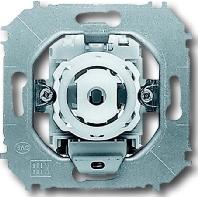 2001/6 UKGL-101 - Kontr.wechselschalt.-Eins. Druckfolge 2001/6 UKGL-101