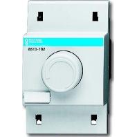 2247 - Dimmer-Einsatz 20-500W 3TE 2247