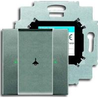 6125/01-803 - Tastsensor, 1fach 6125/01-803