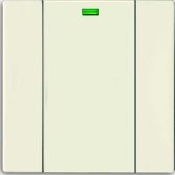 6125-82-101 - Tastsensor 1fach Tastsensor sav 6125-82-101