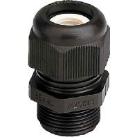 GHG9601955R0004 - Leitungseinführung M25x1,5 GHG9601955R0004
