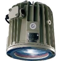dTLS 85250 P - Ex-Scheinwerferleuchte HIT/HST 250W dTLS 85250 P