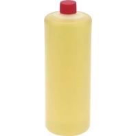 13 4024 - Hydrauliköl 1 Liter 13 4024