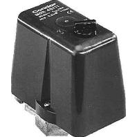 MDR 4S/6-1/2+EA - Druckschalter MDR 4S/6-1/2+EA