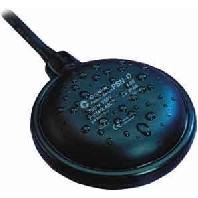 PSN-0/10m - Schwimmschalter PSN-0/10m
