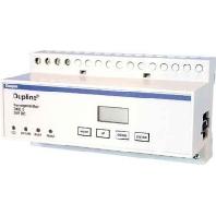 DKG 1 - Kanalgenerator DKG 1