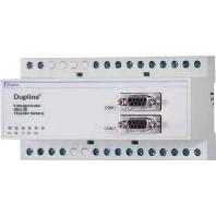 DKG 20 - Kanalgenerator DKG 20