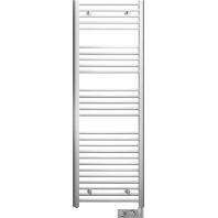 BHG 1000 W - Badheizer/Handtuchtrockner 1000W,ws,mit Stecker BHG 1000 W