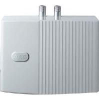 MTD 350 - Klein-Durchlauferhitzer 3,5kW MTD 350