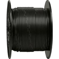 SLH 25/L100 (100 Meter) - Selbstlimitierend.Heizband Leistung 25W/m SLH 25/L100