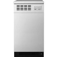 WSP 300 H - Küchenspeicher ohne Vollverkleidung WSP 300 H