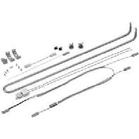 ZH 5012 - Zusatzheizung ZH 5012