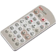 Mobil-PDi/DALI - Fernbedienung si Mobil-PDi/DALI