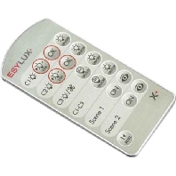 Mobil-PDi/User si - Endanwender-Fernbedienung Mobil-PDi/User si
