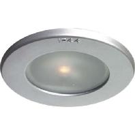 088 011 chr - NV EB-Leuchte 10W 12V IP44 088 011 chr