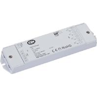 LD1-10V4x5A - LED-Dimmer 1-10 V Schnittstelle LD1-10V4x5A