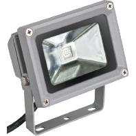 LFA 10 99 - LED-Wallpainter mit FB 10W RGB LFA 10 99