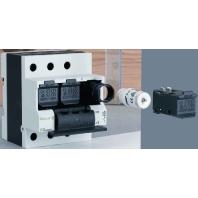 D02-LTS/63-3N - Sicher.lasttrennschalter D02-LTS/63-3N