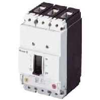 PN1-160 - Lasttrennschalter 3pol.,160A PN1-160