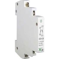 Z-AHK - Hilfsschalter für LS + FI/LS Z-AHK