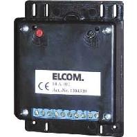 ELA-402 - Türelektronik B75 H99 T27 mm ELA-402