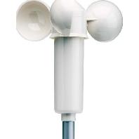 774212 - IHC Windmesser Anemometer 774212