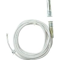 774220 - IHC Einbau Magnetkontakt 2-teilig 774220