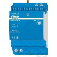 FGSM14 - Funk-GSM-Modul FGSM14
