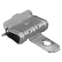 4H24I - Klammer P7 3-8mm 4H24I