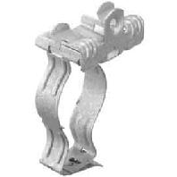 812EM58 - Klammer P7 8-14mm D=18-30mm 812EM58